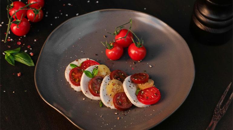 13102021 peterbuff laegernstuebli rezepte veganermozzarella mitpfeffer
